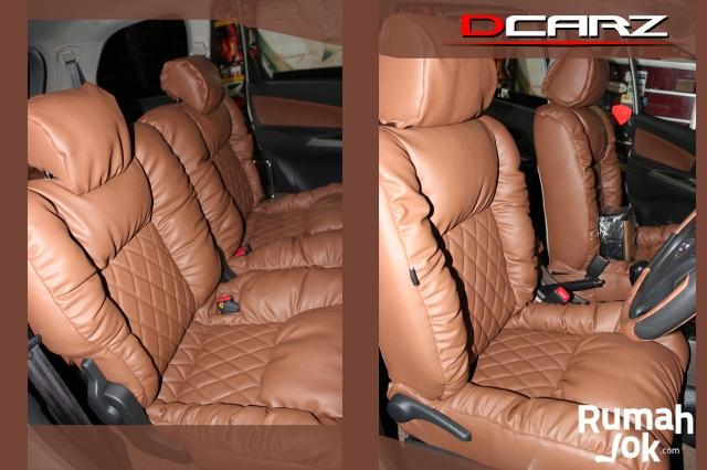2015 Brabus 850 S63 AMG Coupe 6.0 Biturbo